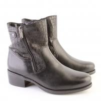 Ботинки Janita Арт. 22140-501