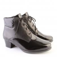 Ботинки Janita Арт. 26920-009-501