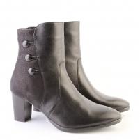 Ботинки Janita Арт. 27330-501-911