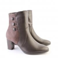 Ботинки Janita Арт. 27330-615-910