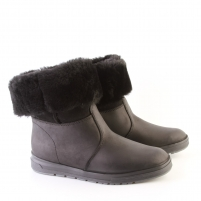 Ботинки Pomar Арт. 19156-300