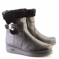 Ботинки Janita Арт. 27429-501