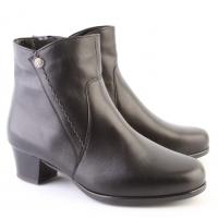 Ботинки Janita Арт. 26650-501