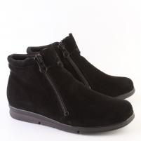 Ботинки Pomar Арт. 38474-400