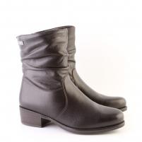 Ботинки Janita Арт. 22179-712
