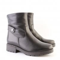 Ботинки Janita Арт. 28449-501