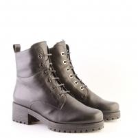 Ботинки Janita Арт. 27729-501
