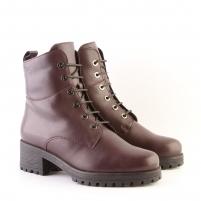 Ботинки Janita Арт. 27729-519