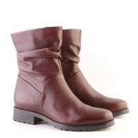Ботинки Relaxshoe Арт. 157-161