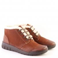 Ботинки Relaxshoe Арт. 290-119