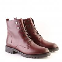 Ботинки Relaxshoe Арт. 522-001