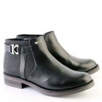 Ботинки Janita Арт. 27810-501-51