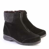 Ботинки Pomar Арт. 18911-100