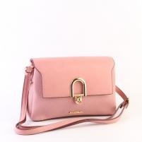 Сумки Jane Shilton Арт. Н1296 розовая