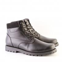 Ботинки Pomar Арт. 48354-130