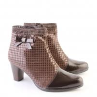 Ботинки Janita Арт. 23290-08-932