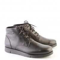 Ботинки Pomar Арт. 48370-100