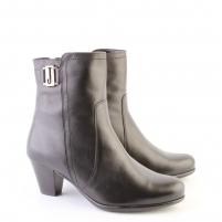 Ботинки Janita Арт. 23500-501