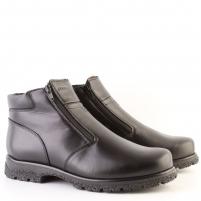 Ботинки Pomar Арт. 48381-100