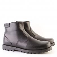 Ботинки Pomar Арт. 48560-100