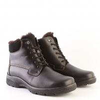 Ботинки Pomar Арт. 48702-100