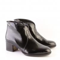 Ботинки Janita Арт. 22669-1019-309