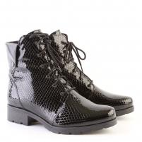 Ботинки Janita Арт. 26389-32-461