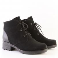 Ботинки Janita Арт. 26839-801-501
