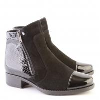 Ботинки Janita Арт. 27280-901-801-32