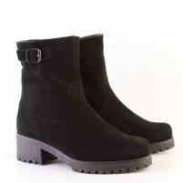 Ботинки Janita Арт. 27719-801