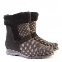 Ботинки Janita Арт. 28499-958-801-91