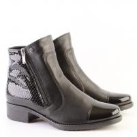 Ботинки Janita Арт. 27280-901-501
