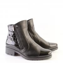 Ботинки Janita Арт. 27289-901-501