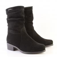 Ботинки Janita Арт. 23309-801