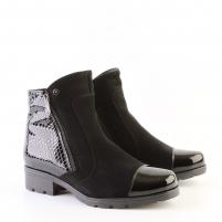 Ботинки Janita Арт. 27289-901-801