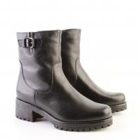 Ботинки Janita Арт. 27719-501