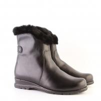 Ботинки Janita Арт. 26279-501