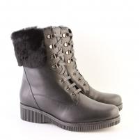 Ботинки Janita Арт. 22699-501