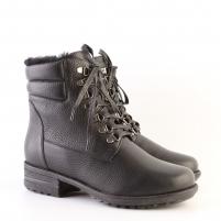 Ботинки Janita Арт. 28269-712