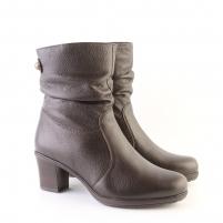 Ботинки Janita Арт. 23409-712