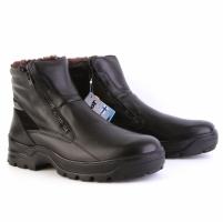 Ботинки TopMan Арт. 21973-15