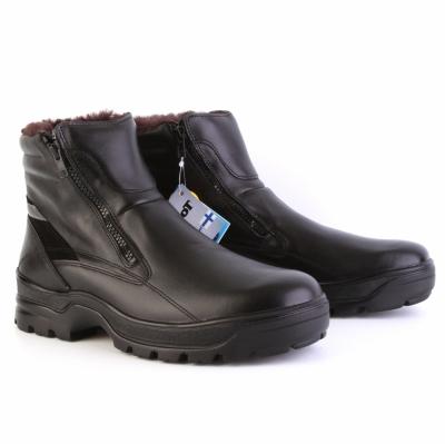 35579b778 Финская обувь, Janita