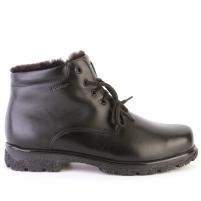 Ботинки Pomar Арт. 48693-100