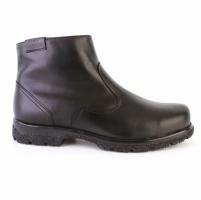 Ботинки Pomar Арт. 48558-110