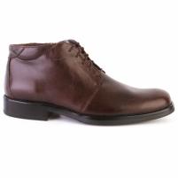 Ботинки TopMan Арт. 21066-29