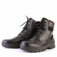 Ботинки TopMan Арт. 21981-15