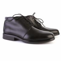Ботинки TopMan Арт. 21066-15
