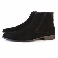 Ботинки TopMan Арт. 20345-18