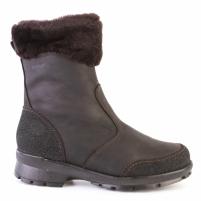 Ботинки Pomar Арт. 19145-100