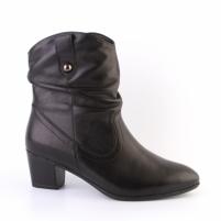 Ботинки Janita Арт. 25040-501